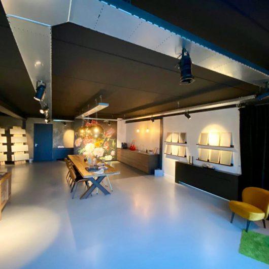 Van Winkelvloeren.nl - Kunststof vloeren